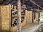 Maw Kwee Schoolbuilding