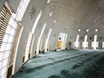 Yeşilvadi Mosque - Photographies