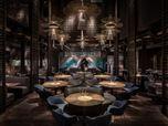 Buddha-Bar New York