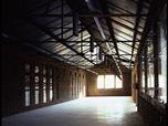Warehouse 8B