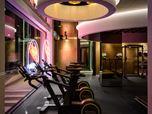 One2One Fitness Studio