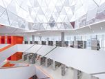 New City Library Augsburg