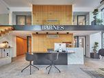 Agence Immobilière Barnes