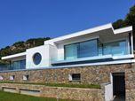 Villa GC - 2015