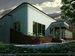 Villa 03