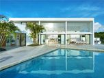 Atelier House - Barbados