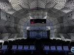 Auditorium Multimediale Radio Dimensione Suono