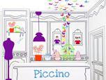 Piccino store