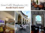 Gran Caffe' Margherita