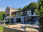 House in Ermenonville