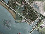 P.S.T.  Parco scientifico tecnologico nel cuore del mediterraneo