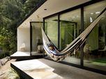Tepoztlán Lounge