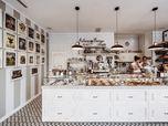 """Cafè """"Antico Borgo"""""""