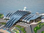 Sea station