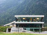 Sport Center & Spa Cascade Campo Tures