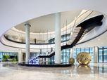 vivo Headquarters in Dongguan