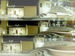 Riqualificazione architettonica ed urbanistica porzioni del centro storico del comune di Loceri