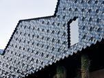The Museum der Kulturen Basel