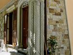 Restauro interno ed esterno abitazione privata