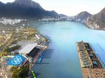 Rio 2016 Olympic Candidature