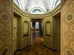 Restauro Casa del Manzoni