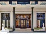 Palazzo Parigi Hotel & Grand Spa 5*