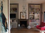 Ristrutturazione appartamento Parma