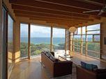 Great Ocean Road House