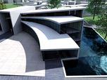 museo d' architettura