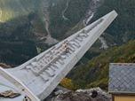 Utsikten (the View) - National Tourist Routes in Norway