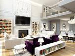 Apartment PV