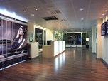 Wella Studio Madrid