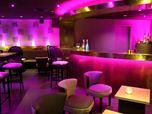 PRIVÉ  lounge Club, Barcelona