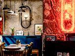 A Paean of Love - A Vietnamese Restaurant in Yau Ma Tei