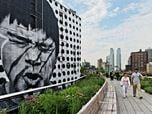 High Line - Section 2