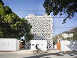 Swahili Gem Apartments