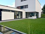 House K&N