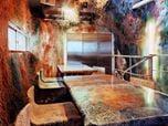 Tetchan Yakitori Bar