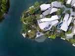 Luxe Lakes Villas