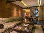 CHE Apartment