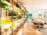 Atrapallada Restaurant