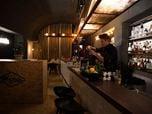 Mezcla - International Kitchen & Mixology Bar
