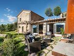 Casa Emilio - Montestigliano Farmhouse