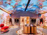Dolce & Gabbana - Rome