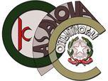 Ideazione del Logo dell'IC Casanova-Costantinopoli - 2014 Napoli