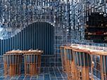 La Sastrería Restaurant