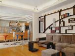 Apartment Kosh