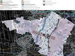 Masterplan Città di Samarate