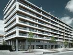 F5 Damilano Architects