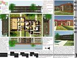 Eco House Parma